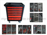 Pesante-dovere 7 Drawer Tool Cabinet Tools di 2014hot Sale -435PCS