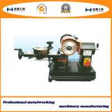 Machine de meulage droite de lame