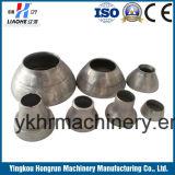 Preiswerte CNC-hydraulische Presse-Maschinen-Tiefziehen-Maschine