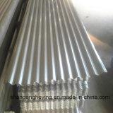 Сбывание толя Gi/PPGI Galvnized высокого качества стальное хорошее