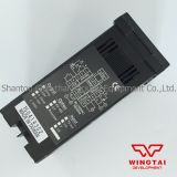 Controlador de temperatura inteligente Mt48-V-E de Formosa Fotek Fuzzy+Pid