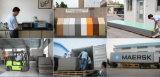 Zusammengesetzte Panel-Förderung-/Dekoration-Aluminiummaterialien