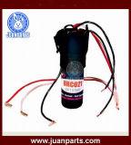 Rcoシリーズ堅い開始のコンデンサー及び冷凍の圧縮機の部品
