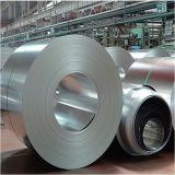 De volledige Harde Galvalume van ASTM A792 Aluzinc Rol van het Staal