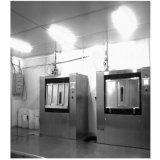 Lavatrice industriale della strumentazione dell'ospedale (GL-50kg)