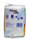 Пеленка младенца высокого качества в ткани любит Backsheet.