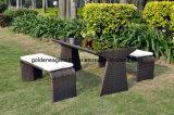 Mobilia esterna - giardino impostato (FP0193)