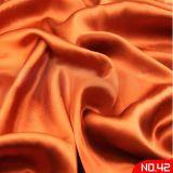 16mm 100%년 Silk Satin (N40)