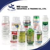 Grand Herbicide Killing pour Butachlor 5%Wdg, 50%Ec, 60%Ec