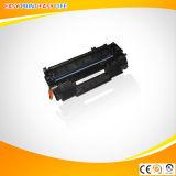 Q6511X compatibele Toner Patroon voor PK 2410/2420