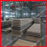 Lamierino/lamiera dell'acciaio inossidabile di AISI 1.4418/S165m
