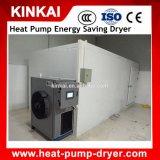 Droger/Dehydratatietoestel van het Fruit van de Warmtepomp van Kinkai Het de Drogere met Kamer