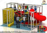 Роскошная Малышая Крытая Спортивная Площадка (TY-130317A)