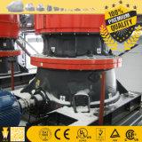 Heiße Verkäufe Orignal CH430 Kegel-Zerkleinerungsmaschine einzelnes Cylinver