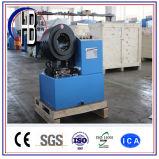 Cer ISO 1/4 '' ~2 '' freier Schlauch-quetschverbindenmaschine der Formen Classcial Finn-Energien-P20 mit bestem Preis