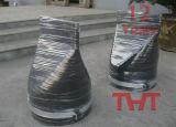 Выскальзование втулки задерживающего клапана Ruber клапана Tht Duckbill на клапане типа