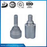 Aangepast Staal/Aluminium Forged/Forging met de Galvaniserende Dienst (WF_JF)