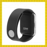 De Camera van Smartwatch SIM van de Prijs van de fabriek Gt08