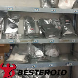 Steroid Powder Testosterone Isocaproate für Muscle Building (CAS 15262-86-9)