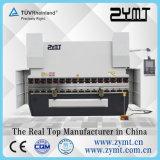 CNC idraulico che piega il freno della pressa del piatto di Machine/CNC/la macchina piegatubi metallo di Eet