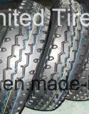 Gummireifen-LKW-Radialgummireifen-Hochleistungs-LKW-Gummireifen