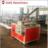 Belüftung-Deckenverkleidung-Strangpresßling-Maschine - Suke Maschinerie
