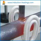 Saldatrice del riscaldamento di induzione per il segmento di brasatura