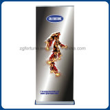 Roll up Stand pour affichage publicitaire