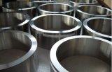 チタニウムの鍛造材