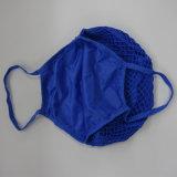 Überlegenes Quality Cotton Net Bag für Packing Apple