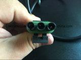 PC87 de Sensor van de Positie van de trapas voor Cherokee Jeep (OEM #: 83100067)