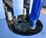 5gallon低価格の半自動ペットびんの吹く機械