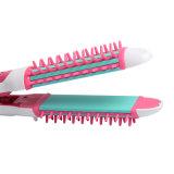Curler волос 2 раскручивателя Tourmaline Ufree легкий в 1