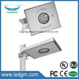 6W 12W 18W 20W 60W 80W 100W 120W 12V LED 태양 가로등