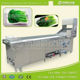 Het Bleken van het Voedsel Auotmatic van Ce Gediplomeerde Industriële Plantaardige Machine