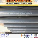 API 5L Psl2 Olie & de Pijp van het Staal van het Vervoer van het Gas