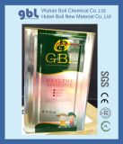 Chine fournisseur GBL Sbs Spray Contact Spray Adhesive