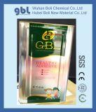 중국 공급자 GBL Sbs 살포 접촉 살포 접착제