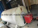 De Energie van het tin de Boiler van het Aardgas Kcal van 300 Duizend