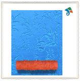 Hulpmiddelen DIY 9 de Duim In reliëf gemaakte Nieuwe Rol van de Verf van het Patroon van het Ontwerp