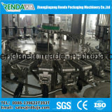 ミネラルか純粋な水びん詰めにする機械装置のZhangjiagang都市