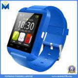 Android франтовской wristwatch браслета вахты U8 A1 Dz09 Y1 франтовской