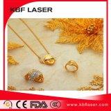 Draagbare Juwelen 80W & 100W&200W de Machine van het Lassen van de Laser van de Vlek YAG