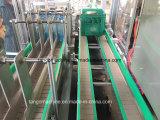 De Machine van de automatische Verpakking van de Lading en het Verzegelen van het Type van Uitloper van het Geval van het Karton van het Type van Greep 5carton/M 10carton/M