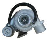 Turbocharger 1994-03 di Punto TDS Tb0227 per FIAT 466856-0003