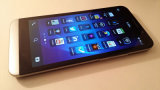 Originele Geopende Z30 GSM Bleckberry Telefoon