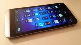 Abierto original de Bleckberry Z30 teléfono GSM