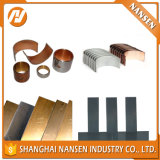 Bimetal Sheet / Bimetallic Sheet Strip Coil Bimetallic Strip for Aluminium and Steel Welding