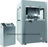 Hochgeschwindigkeitsdrehpresse-Maschine der tablette-Gzpd-51 für pharmazeutisches (Gzpd-51)