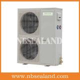 Unità di condensazione del condizionatore d'aria dell'HP 3